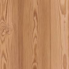 Mohawk Laminate Flooring Installation Mohawk Laminate Flooring What U0027s Trending And Why Georgia