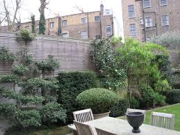 delightful trellis panels travis perkins light panel trellis fence