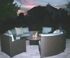 Propane Fire Pit Costco Fire Pits Costco Lenassweethome Furniture Ideas