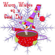 warm wishes on a cold day pictures photos and images for