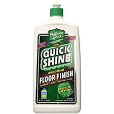 amazon com holloway house inc 27oz shine floor finish 77777