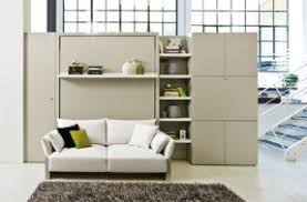Sofa With Bed 100 Sofa With Storage Storage Couch Foter