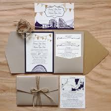 wedding invitations ottawa wedding invitations stationery ottawa picture ideas references