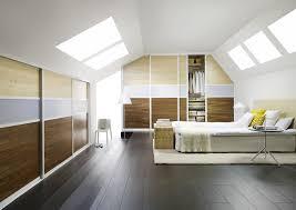 Custom Made Bedroom Furniture Kleiderhaus Fitted Furniture Wardrobes And Sliding Doors