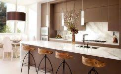 brilliant modest backsplashes for kitchens 50 best kitchen