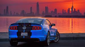 lexus cars kuwait lexus lfa racing car race cars wallpapers hd desktop and