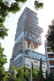 World S Most Expensive Home by 22 Best 2 March 2013 Mumbai Images On Pinterest Mumbai Most