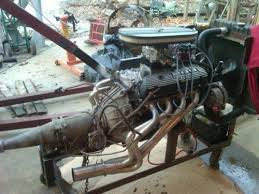 66 mustang engine for sale 1966 ford mustang ebay