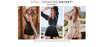 best online black friday deals clothing stores shop top designer clothing brands online at revolve