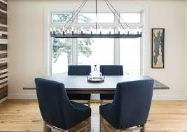 lighting august haven furniture home decor interior design lighting