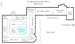 roosevelt room wikipedia