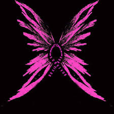 pink ribbon butterfly for the breast cancer survivors flickr
