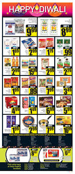 october 2017 freshco flyer