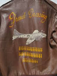 leather riding jackets for sale vintage leather jacket archives the best of vintage