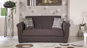 Loveseat Sleeper Sofa Victoria Brown Sofa Bed Victoria Sunset Furniture Sleepers Sofa