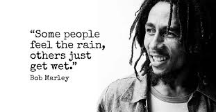 10 of the greatest quotes by bob marley i intelligence