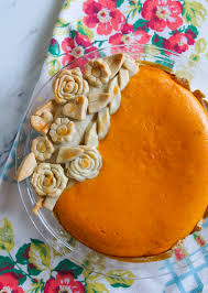3 thanksgiving baking hacks bake at 350