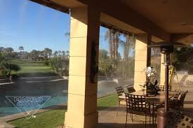 residential outdoor misting photos microcool
