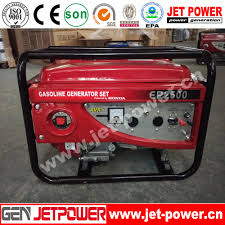 700watt gasoline generator 700watt gasoline generator suppliers