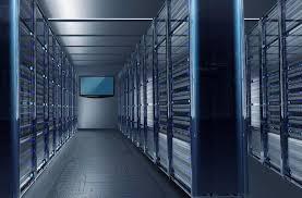 data center servers sleeper servers lurking in data centers of 139 us retailers