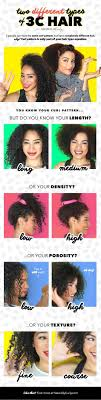 what type of hair do you use for crochet braids best 25 3c hair type ideas on pinterest 3c hair products 3c