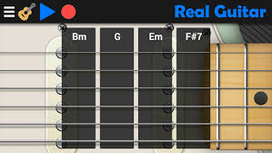 guitar pro apk real guitar 4 21 apk downloadapk net