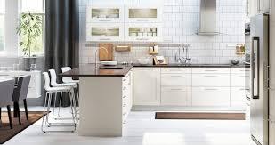 ikea kitchen cabinet names kitchen series explore kitchen cabinet designs ikea