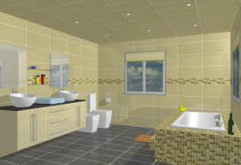 bathroom design software freeware bathroom design software from vr pro