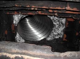 fireplace flue liner wpyninfo