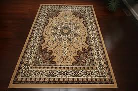 Affordable Persian Rugs Super Affordable Area Rugs 5x8 Rugs Under 70 8x11 Rugs Under