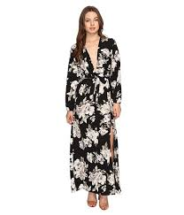 dresses women casual shipped free at zappos