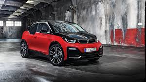 bmw electric car wallpaper bmw i3s electric car 2018 cars 4k cars u0026 bikes 15577