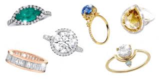 new rings images New engagement ring designers to know 16 best new engagement rings gif