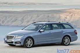 lexus rx 450h km77 se ganhasses o euromilhões que carro s compravas página 25