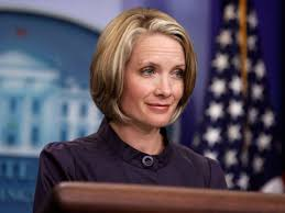 info about the anchirs hair on fox news fox news dana perino on donald trump watching career interview