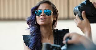 beyond the lights movie beyond the lights movie watch streaming online