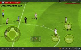 ea sports games 2012 free download full version for pc football manager 2012 free download ocean of games