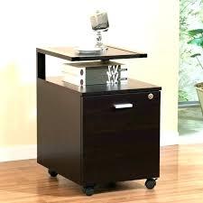 2 drawer wood file cabinet with lock 2 drawer wood file cabinet nomobveto org