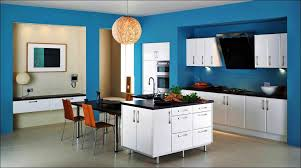 kitchen kitchen wall colors with light wood cabinets popular