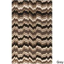 Candice Olson Rug Cheap Grey Contemporary Rug Find Grey Contemporary Rug Deals On