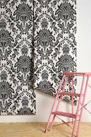 55 best wall coverings images on pinterest brown wallpaper