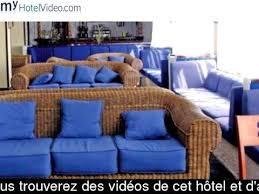 Sofa Coma Myhotelvideo Com Présente Europe San Salvador à Coma Ruga Costa