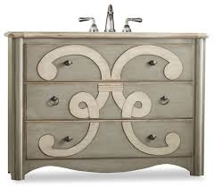 Antique Bathroom Medicine Cabinets - antique bathroom vanity u2013 glorema com