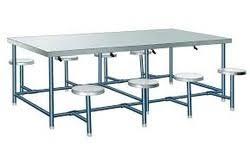 M S Dining Tables Tables Tags Ms Dining Tables Breakfast Nook Black Outdoor