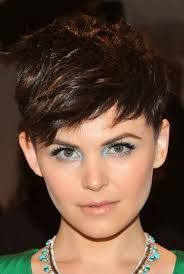 short hairstyle ideas for your prom hair world magazine