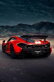lexus is 250 for sale in doha 97 best super exotics mclaren p1 images on pinterest cool cars