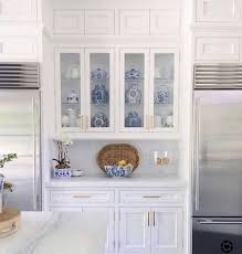 white kitchen cabinet hardware ideas modern kitchen hardware ideas 2021 the zhush