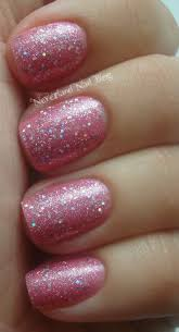 20 best not so french french manicures images on pinterest
