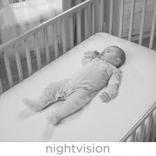 baby monitor black friday summer infant in view digital video monitor walmart com
