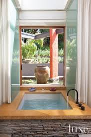Outside Bathroom Ideas by 35 Best Japanese Baths Images On Pinterest Japanese Soaking Tubs